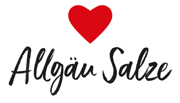 Allgäu Salze Kempten