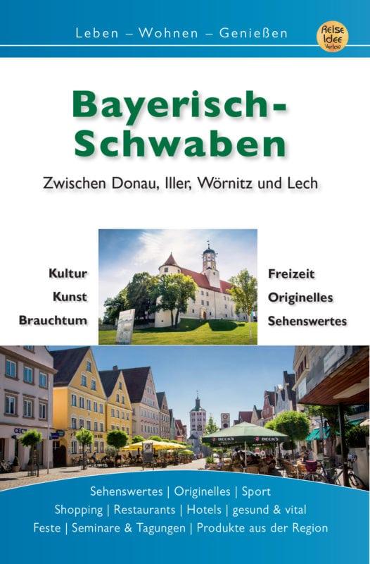 Bayerisch-Schwaben Titel