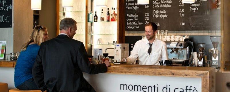 Bellazzo Café Kempten Ravensburg
