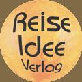 Reise-Idee Verlag