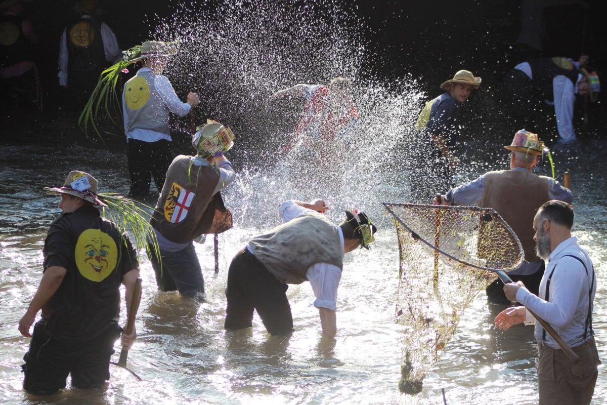 Fischertag (Memmingen)
