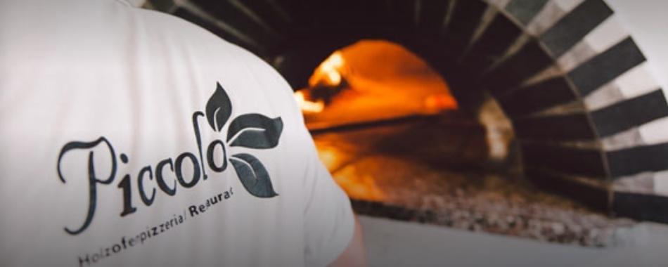 Pizzeria Piccolo Sonthofen