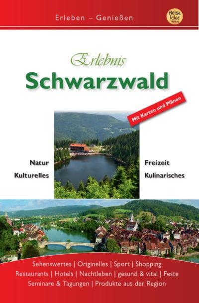 Schwarzwald Titel