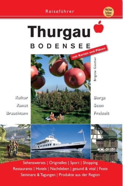 Thurgau Titel