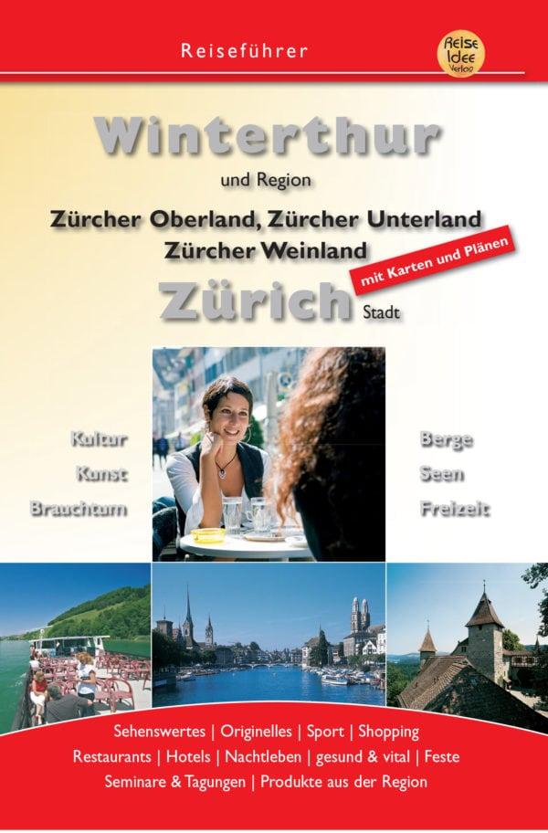 Winterthur Titel